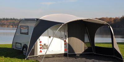 unico_kip_shelter_zijwand