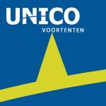 Unicovoortenten.nl